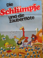 Smurfs and the Magic Flute, The (Schlümpfe und die Zauberflöte, Die)