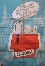 Snoopy (Snoopy)