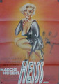 Some Like It Hot (Manche mögen's heiss (R 1980s))
