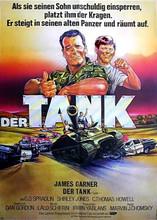 Tank (Tank, Der)