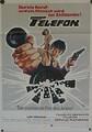 Telephone (Telefon)