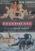 Thunderball (Feuerball)