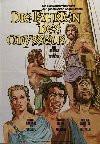 Ulysses (Fahrten des Odysseus, Die R 1970s))