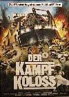 Warlords of the 21st Century aka Battletruck (Kampfkoloss, Der)