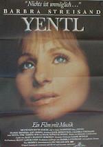 Yentl (Yentl)