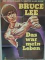 (Bruce Lee - Das war mein Leben) Bruce Lee - Das war mein Leben