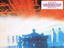 Close Encounters of the Third Kind - Special Edition (Unheimliche Begegnung der dritten Art - Die neue Version)