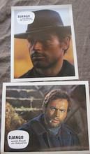 Django, Prepare a Coffin aka Get the Coffin Ready aka Viva Django! aka Django Sees Red (Django und die Bande der Gehenkten )