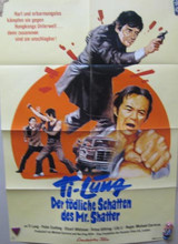 Call Him Mr. Shatter (Ti Lung - Der tödliche Schatten des Mr. Shatter)