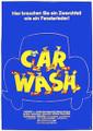 Car Wash (Car Wash)