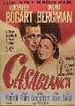 Casablanca (Casablanca) (R 1980s)