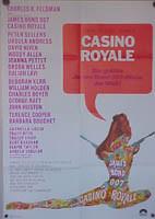 Casino Royale (Casino Royale)