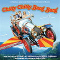 Chitty Chitty Bang Bang (2CD)