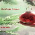 Roy Scoutz Albums: Christmas Classics