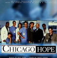 Chicago Hope