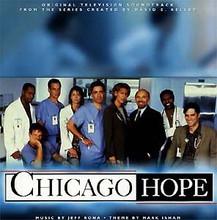 Chicago Hope