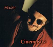 Cinemusica