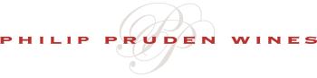 Philip Pruden Wines