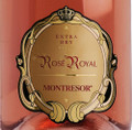 Rose Royal, Montresor