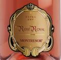 Rose Royal, Montresor