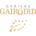 Ch Gairoird, Cotes de Provence 2015