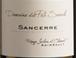 Sancerre. Domain Pre Semele 2015/16