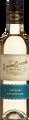 Sierra Grande Sauvignon Blanc 2015