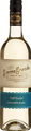 Sierra Grande Sauvignon Blanc 2016