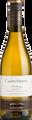 Campo Fiorito Chardonnay, Il Cascinone 2015