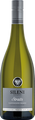 Sileni 'The Straits' Sauvignon Blanc 2016 New Zealand