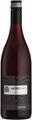 MokoBlack Pinot Noir, Marlborough NZ 2015/6