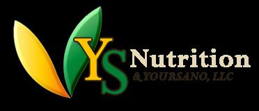 YS Nutrition