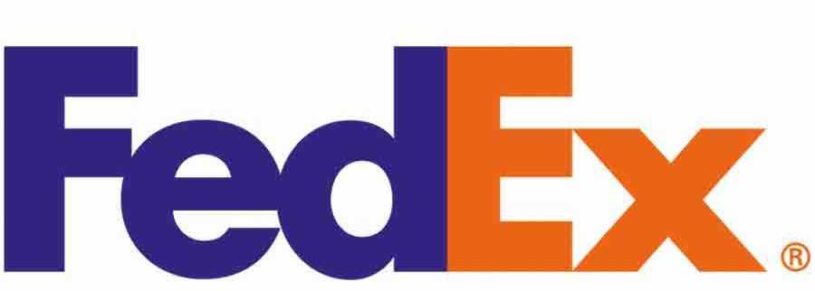fedex-logo.jpeg