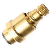 """American Standard Faucet Stem 1-3/4"""" Length"""