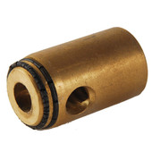 Generic American Standard Brass Barrel Seat Hot