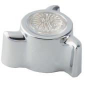 Generic Sayco Metal Faucet Handle