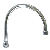 Faucet Spout U-Type