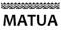 MATUA LIVE Training  - FULL DAY (With Digital Materials)
