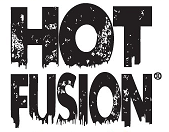 HOT FUSION 7 Instructor Training Material for previously trained instructors only.