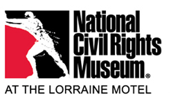 National Civil Rights Museum Store