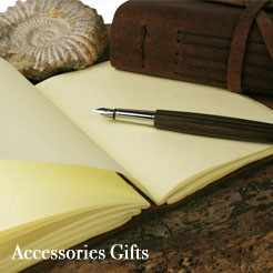 Accessories Gifts for Her