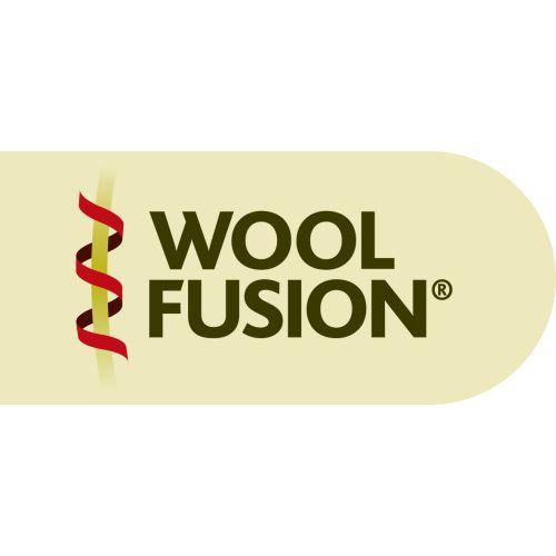 Bridgedale WoolFusion Socks