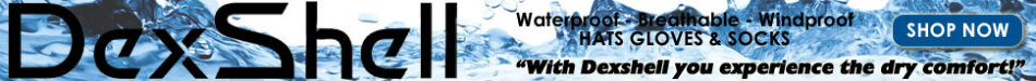 dexshell-waterproof-socks-g.jpg
