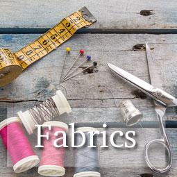 Understanding Fabrics Guides
