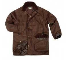 falkland-tweed-jacket.jpg