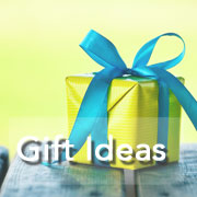 Gift Ideas Articles