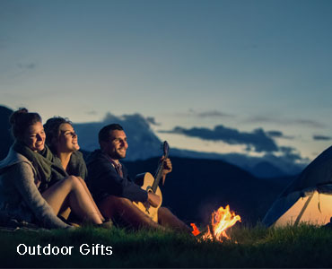 gifts-for-outdoor-enthusiasts.jpg
