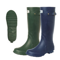 Hoggs Braemar Wellington Boots