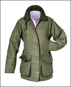 hoggs-caledonia-jacket.jpg