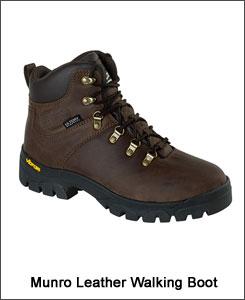 hoggs munro boot